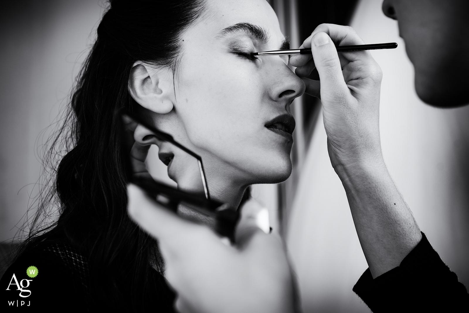 best wedding photographer Sirmione
