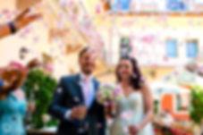 destination wedding in budapest, hungary, wedding photographer budapest, esküvőfotós