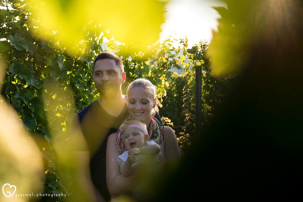 családi fotózás, családfotós, magyarország
