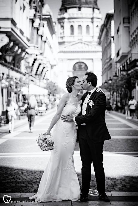 Budapest wedding, wedding photographer Budapest Hungary, esküvői fotós Budapest, best photographer Hungary, esküvő fotós