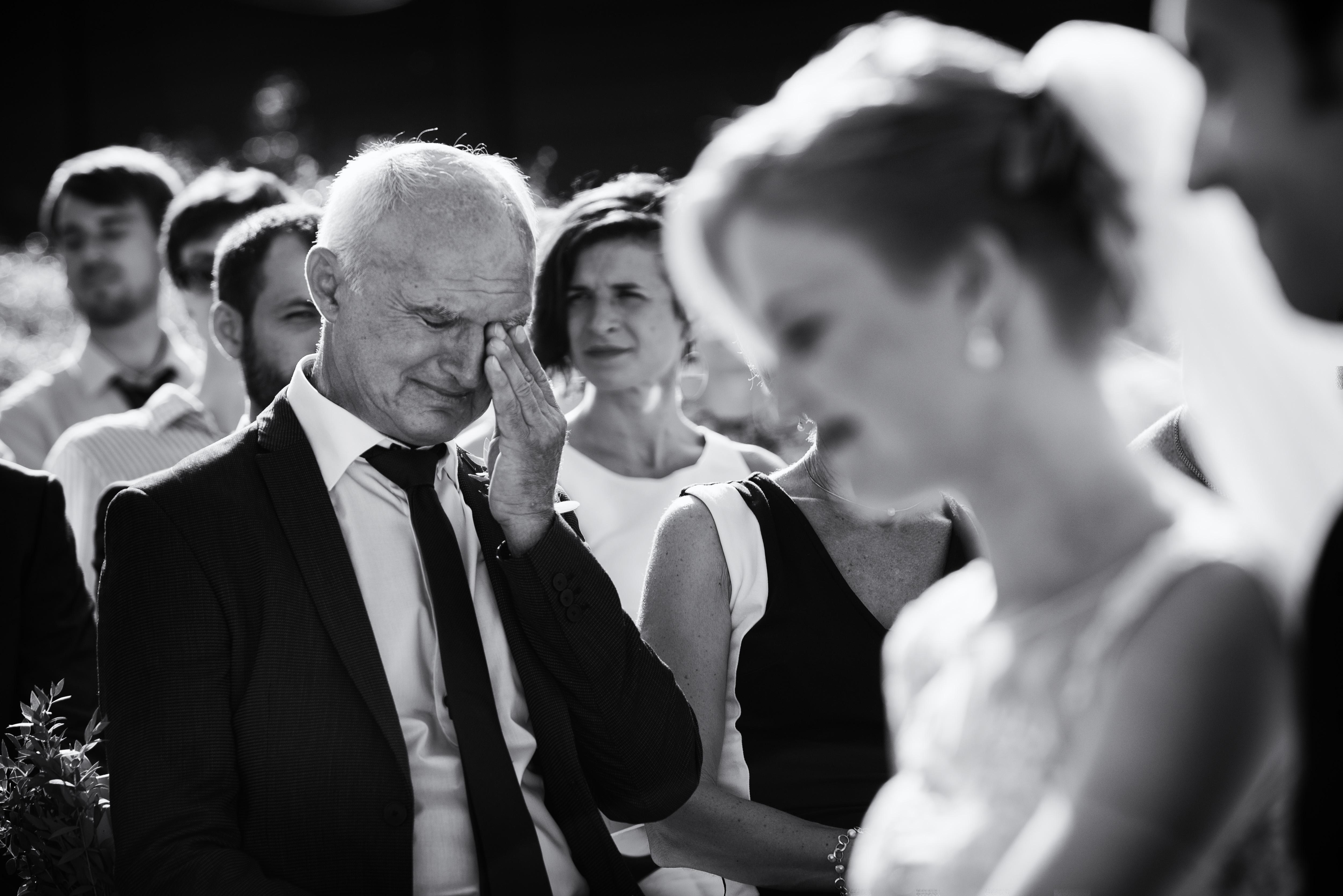 Hungary Wedding Photographer