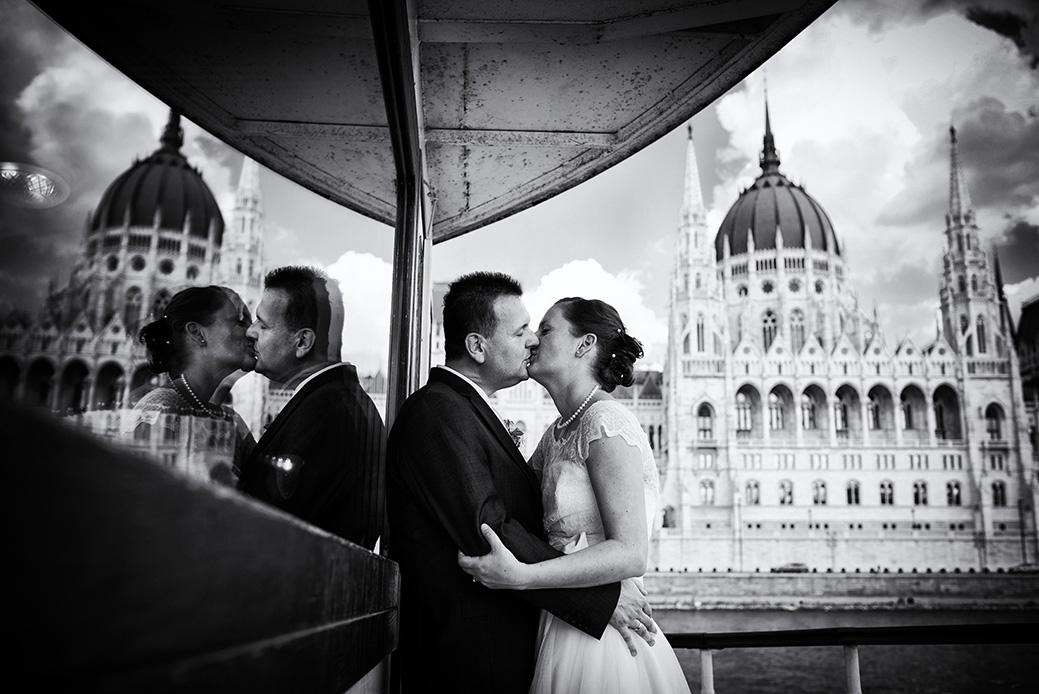 esküvői fotó, esküvő Budapest