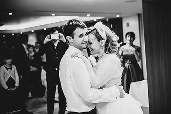 wedding photographer Lake Garda Italy, fotografo matrimonio Brescia