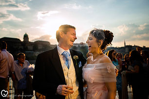 budapestweddingphotographer, spoon boat wedding Budapest
