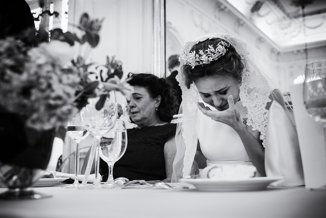 esküvőifotós, esküvő, budapest