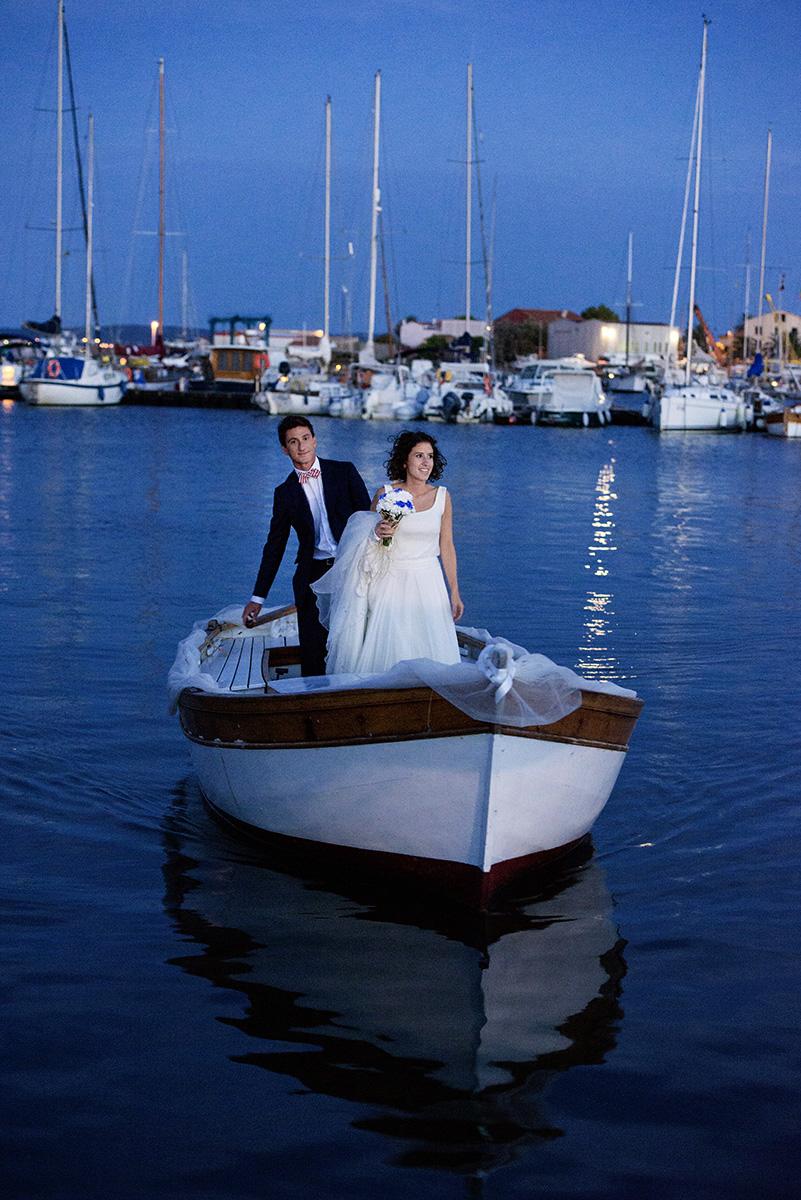fotografo matrimonio Carloforte