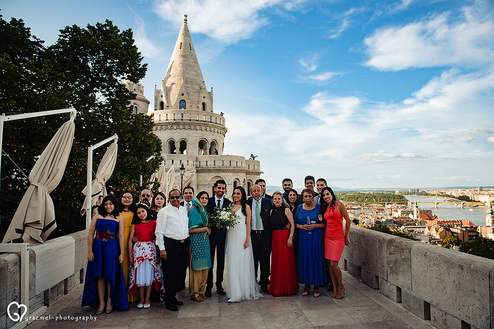 dream wedding in Budapest, wedding photographer hungary, esküvői fotós, esküvőfotózás, esküvő, fotografo matrimonio, Budapest