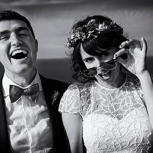 Wedding in Spain - Patri & Josè