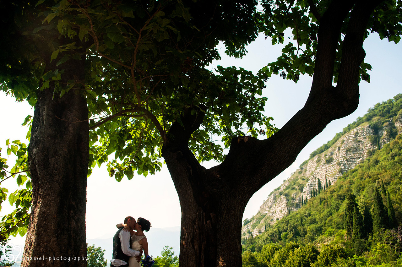 Wedding photographers Lake Garda, wedding photographers Franciacorta, Italy, fotografo matrimonio Brescia, franciacorta, Lago di Iseo, Lago di Garda, hochzeitsfotograf Garda see, hochzeit in Italien, Garda Lake wedding, Grazmel Wedding Photography