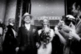 Hochzeitsfotograf Wien, Österreich