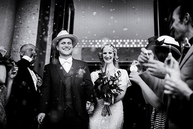 Hochzeitsfotograf München, Deutschland, wedding photographer Munich Germany