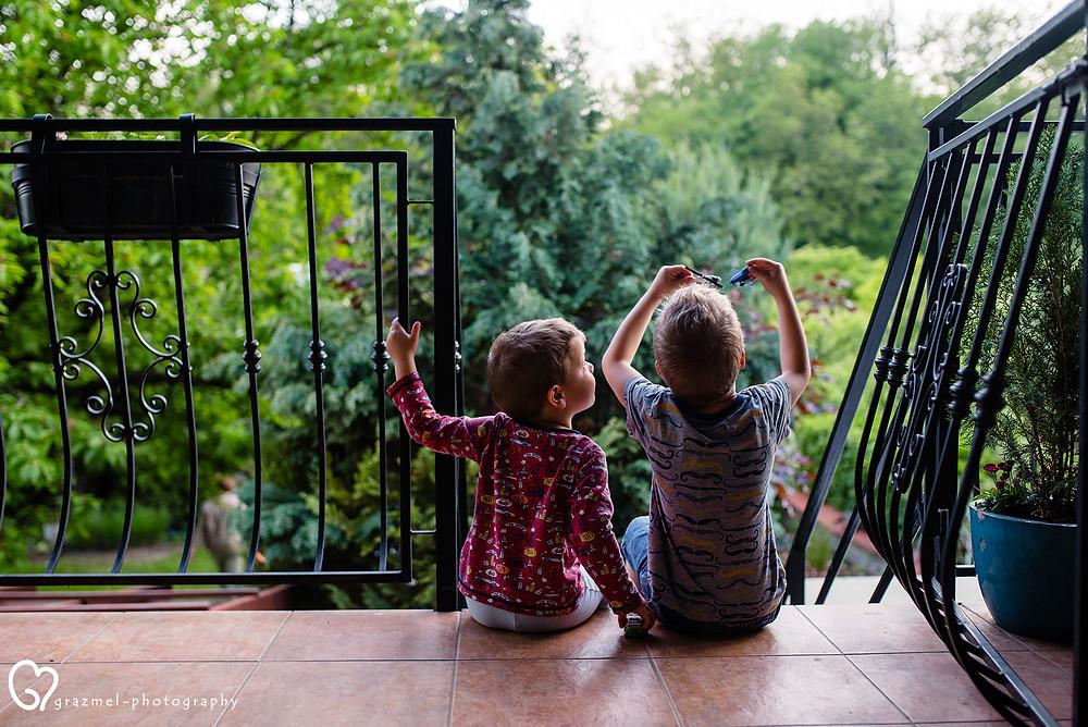 család fotózás, családi fotózás, dokumentarista család fotózás, történetmesélő család fotózás, család fotós Budapest