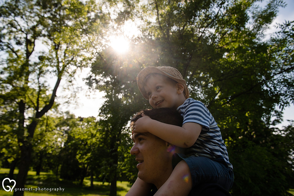 Történetmesélő család fotózás, dokumentarista, családfotózá,s otthonotokban, család fotós,  family storytelling Budapest