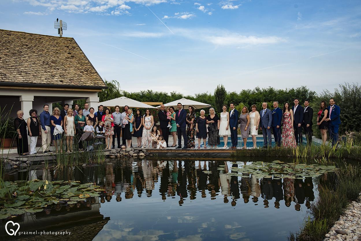 wedding photographer Páskom