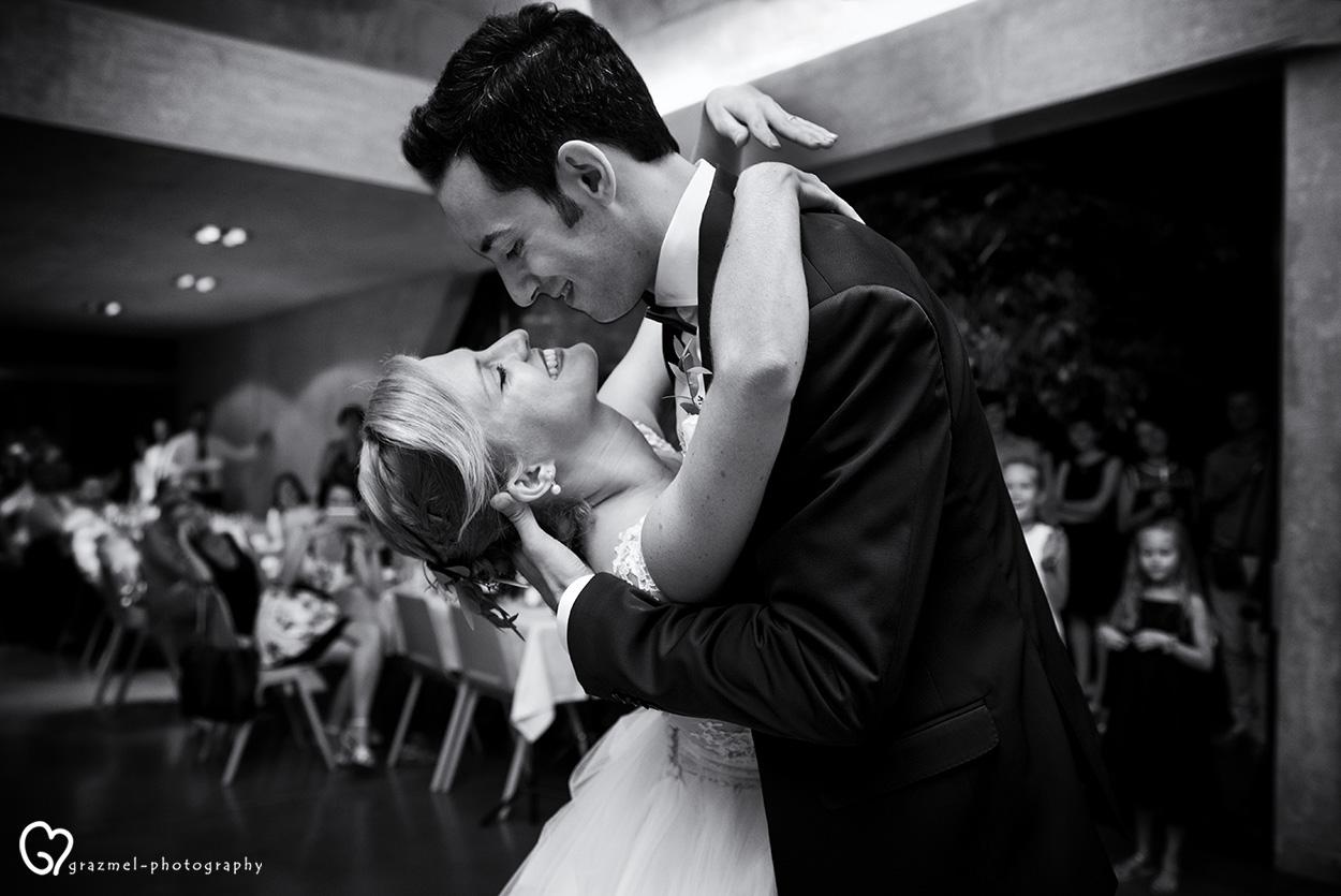 fotografo matrimonio Brescia, Italia