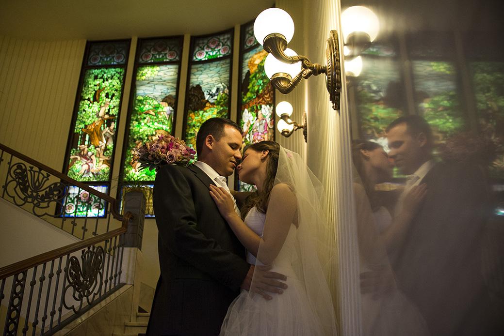 Budapest Wedding Photographer