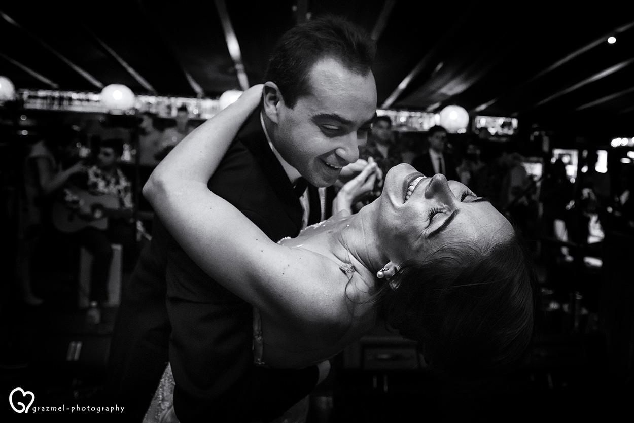 Budapest esküvő fotós, esküvő