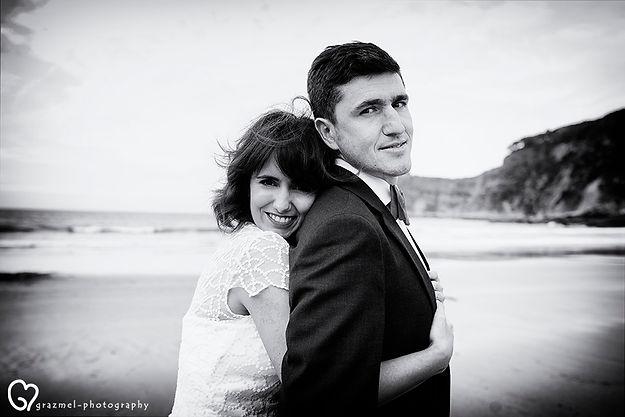 díjnyertes esküvői fotós Budapest, esküvő fotós