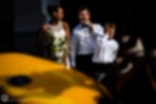 wedding in budapest, hungary, weddng photographer budapest