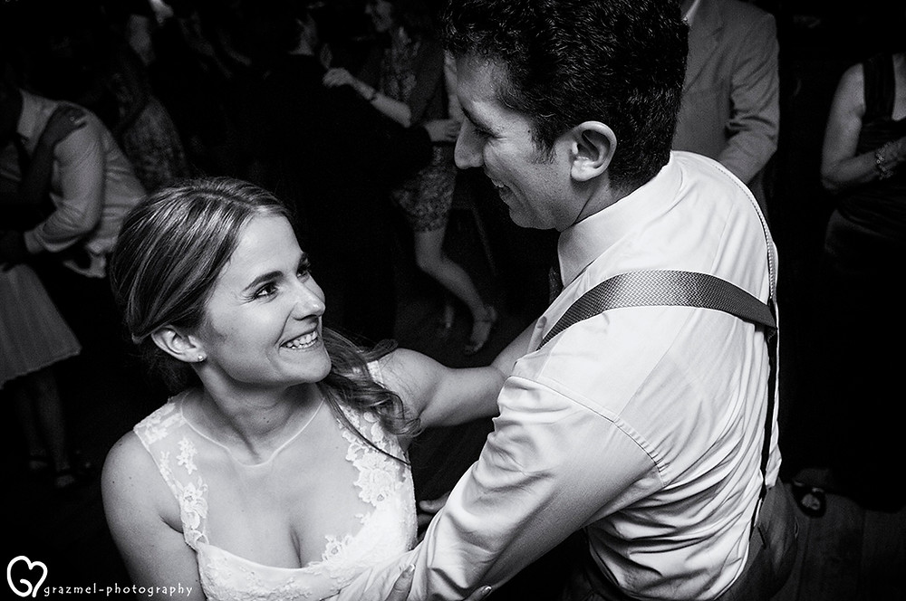 wedding party, lagzi, canadian wedding in Budapest, Grazmel Wedding Photography