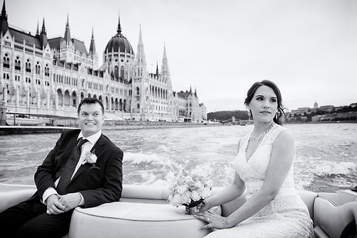 wedding photographer budapest, hungary, esküvőfotós