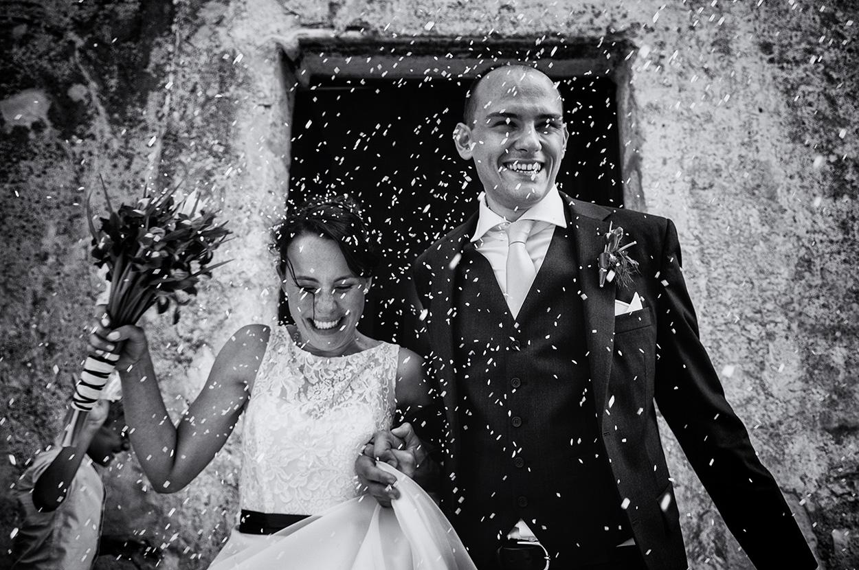 matrimonio. wedding in Italy