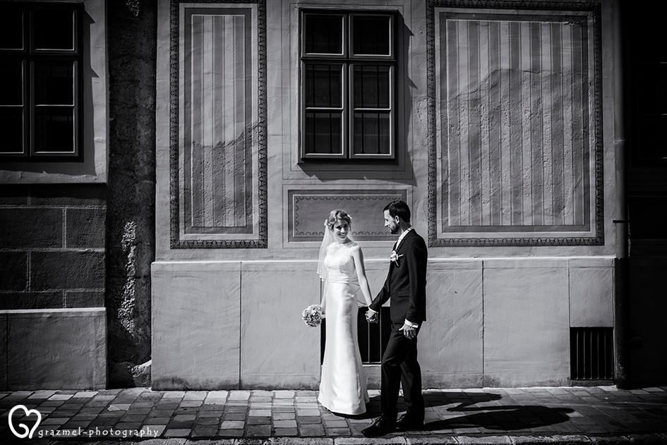 wedding  in Buda Castle district, esküvő a budai várban, Grazmel Wedding Photography, wedding photographer Budapest, esküvői fotós Magyarország, best wedding photographer Budapest Hungary, esküvő Budapest, Budapest wedding