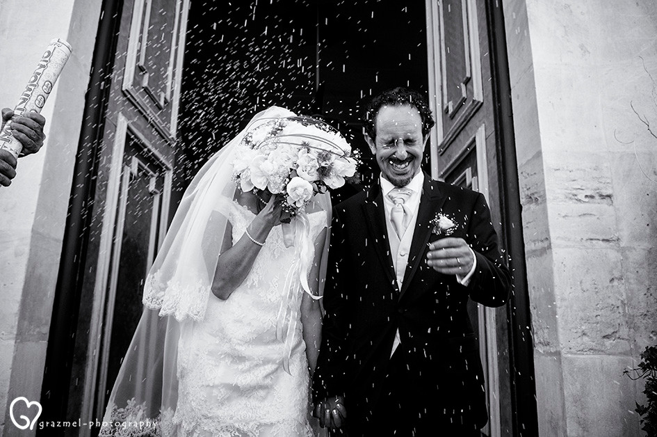 fotografo matrimonio Ragusa, wedding photographer Italy