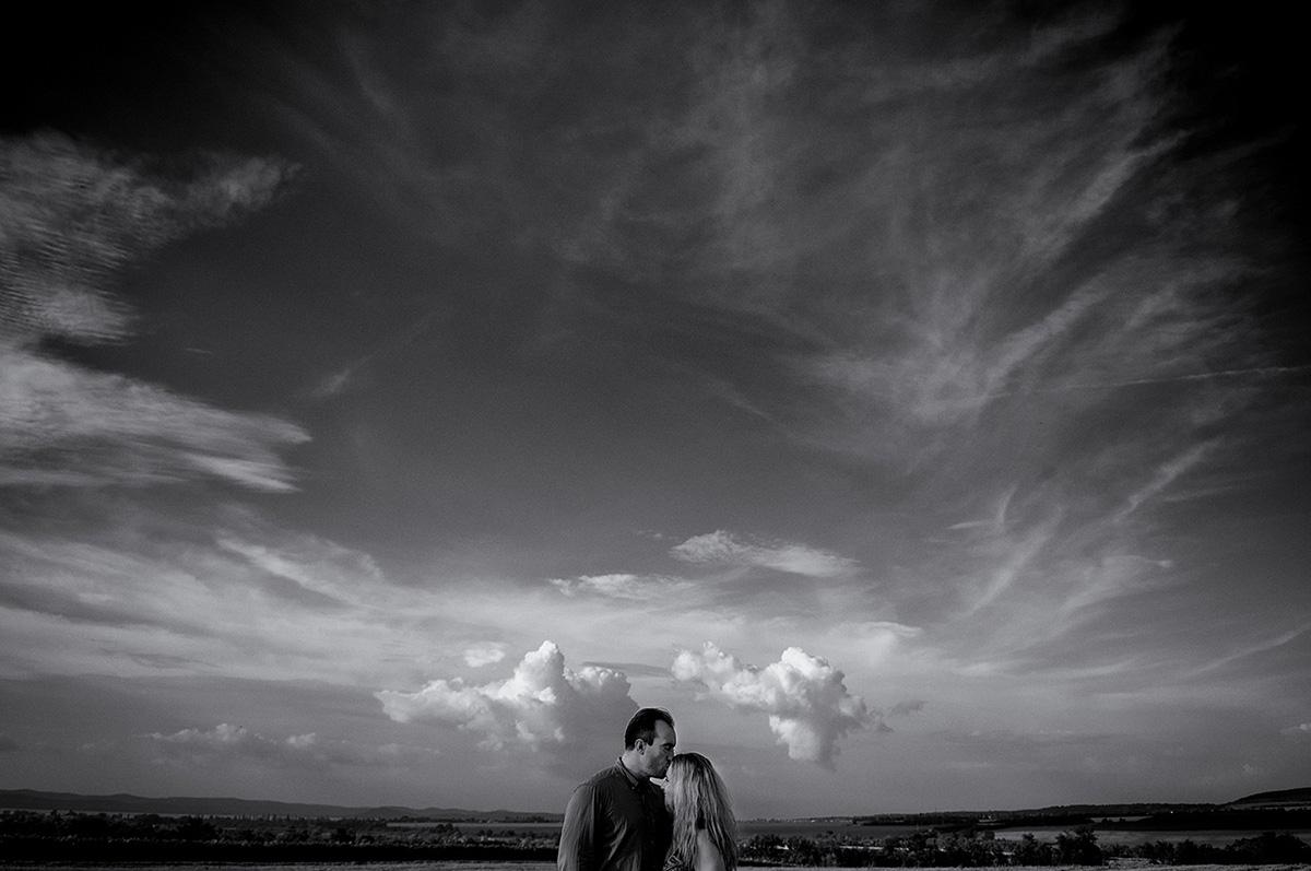 legjobb esküvő fotós