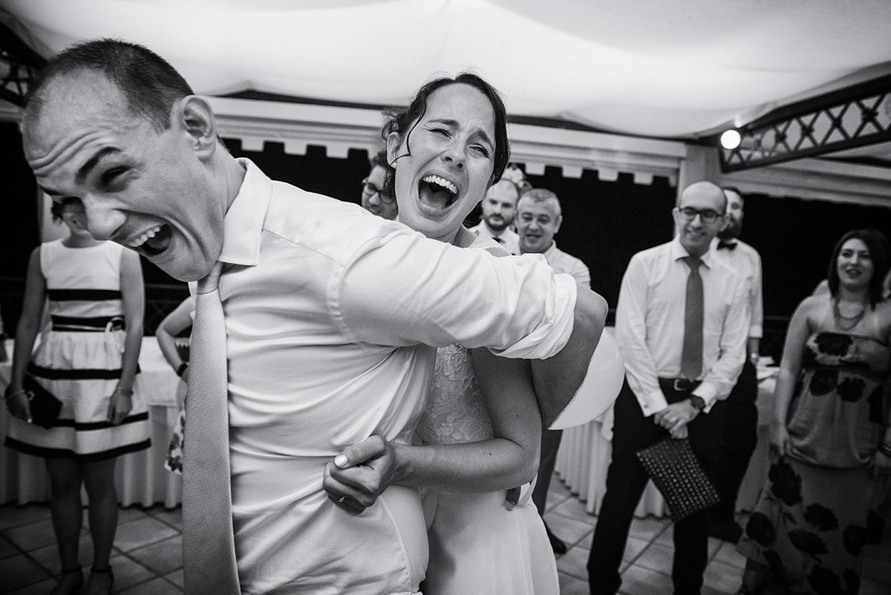 matrimonio, wedding in Italy