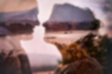 lake garda wedding photographer, lake gada wedding italy, italian wedding photographer, best wedding photographers Italy, lake como wedding photographer, fotografo matrimonio lago di garda