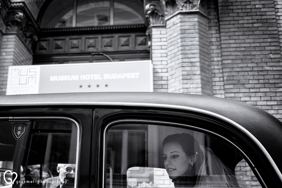wedding photographer Budapest Hungary, esküvői fotós Budapest, csodás tavaszi esküvő Budapesten