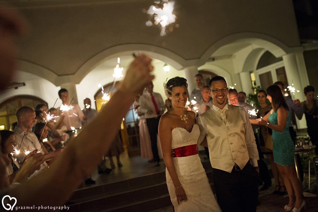 fotózsurnaliszta esküvői fotózás