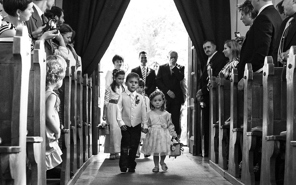 esküvői fotós, esküvő Szekszárdon