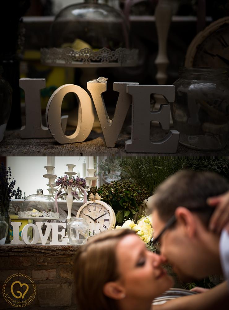 Jegyes fotózás Budapesten, esküvő fotós, wedding photographer Budapest Hungary