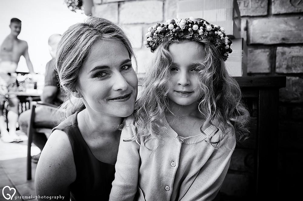 esküvői készülődés fotózása, Grazmel esküvői fotó, Grazmel Photography, Budapest