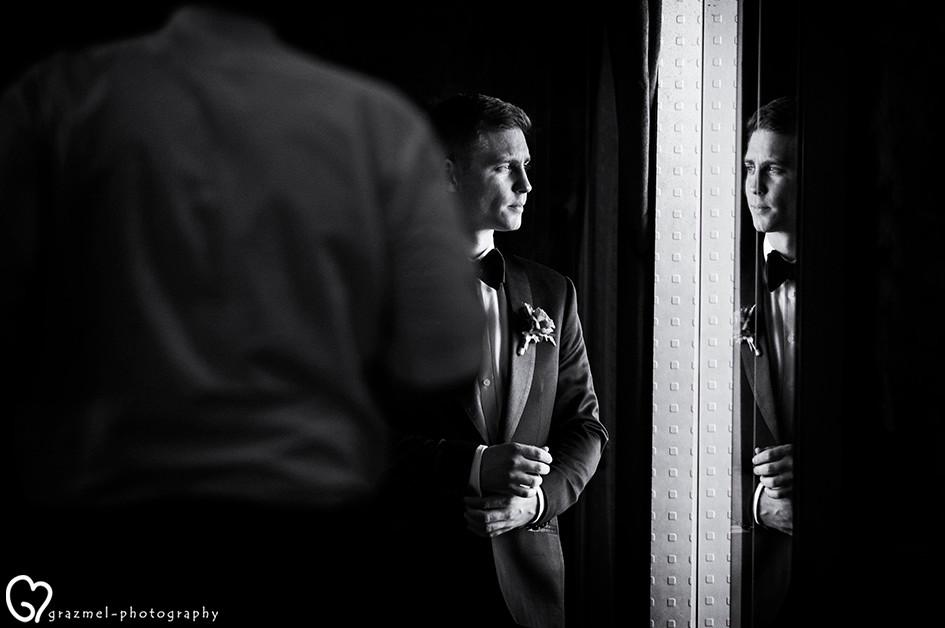 Wedding in Esztergom , esküvői fotóriport Esztergomban, Rab Gyula és Emese