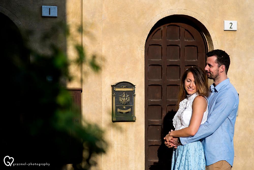 Lake Garda Wedding Photographer, fotografo matrimonio Brescia, wedding in italy, award winning italian wedding photographer