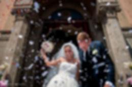 fotografo matrimonio Franciacorta, Brescia, Italia