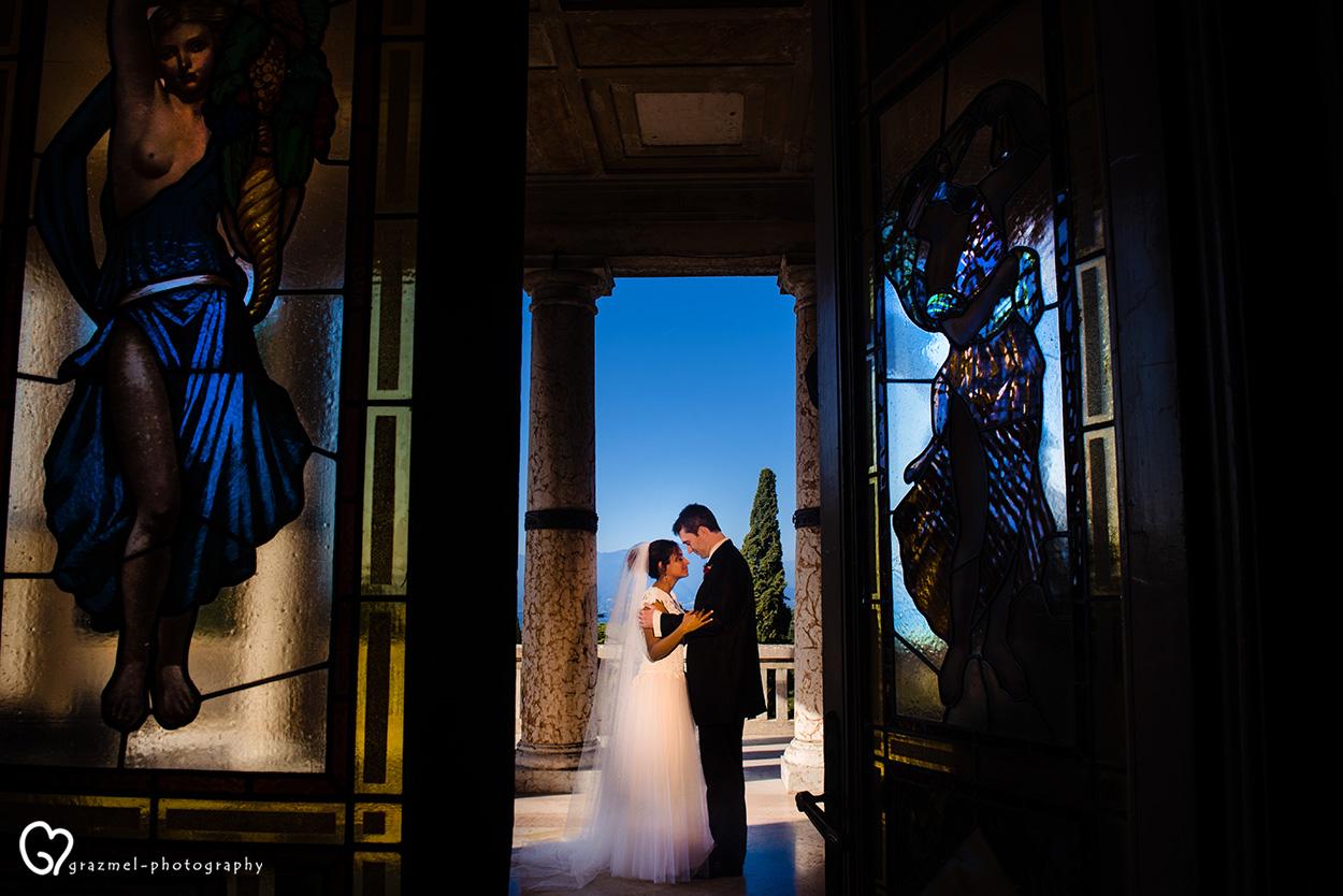 Wedding Sirmione,, wedding lake Garda, Hochzeit am Gardasee, best wedding photographer
