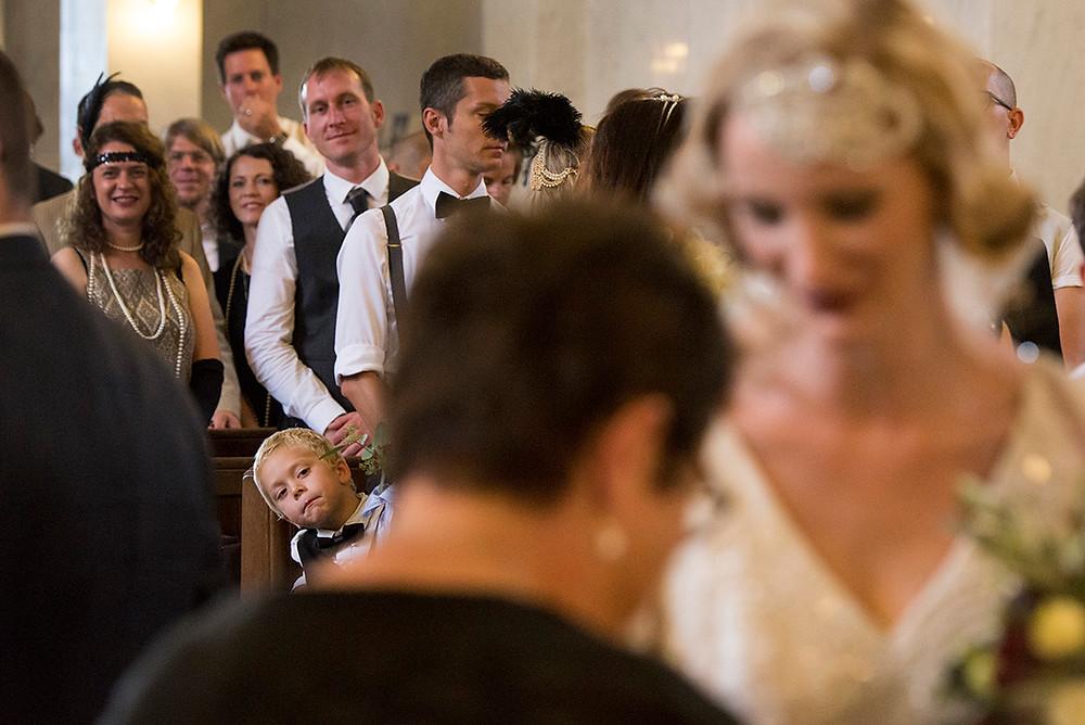 hochzeitsfotograf Wien, wedding photographer Vienna, Otto Wagner Kirche am Steinhof