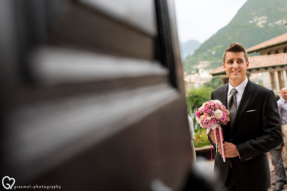 Lake Garda Wedding Photographer, fotografo matrimonio Brescia, Franciacorta matrimonio, best italian wedding photographers, lake como wedding photographer