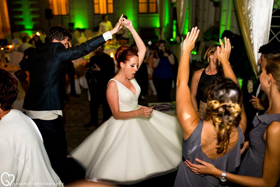 Budapest wedding, wedding photographer Hungary, esküvői fotós Budapest, best photographer Hungary, esküvő fotós, Ybl Palota esküvő