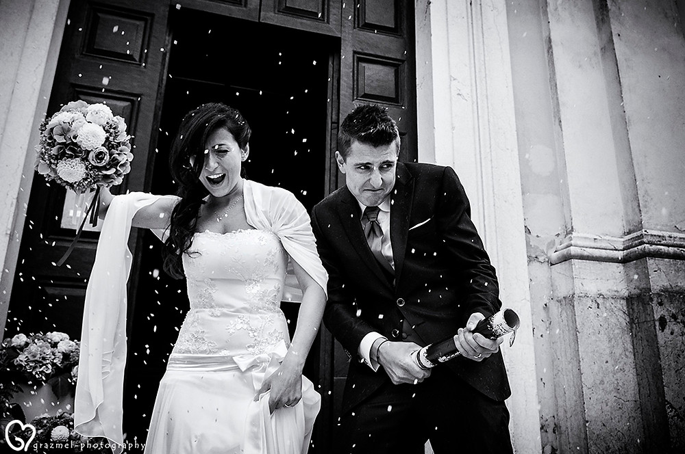 Lake Garda Wedding Photographer, fotografo matrimonio Brescia, Franciacorta matrimonio, best italian wedding photographers, lake como wedding photographer, award winning italien wedding photographers, hochzeitsfotograf gardasee