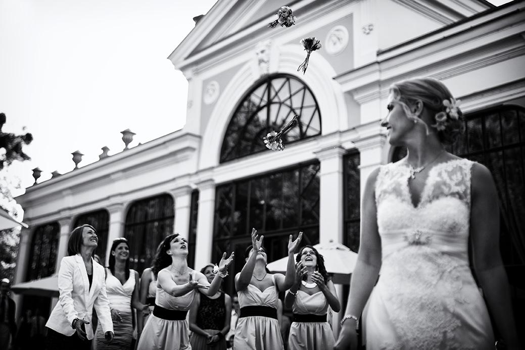 esküvő fotós Tata Pálmaház