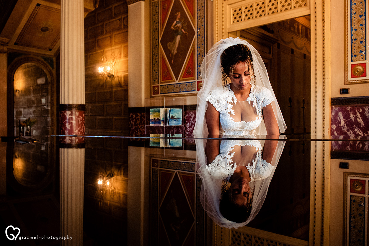 Wedding Sirmione,, wedding lake Garda, wedding villa cortine palace hotel, best wedding photographer