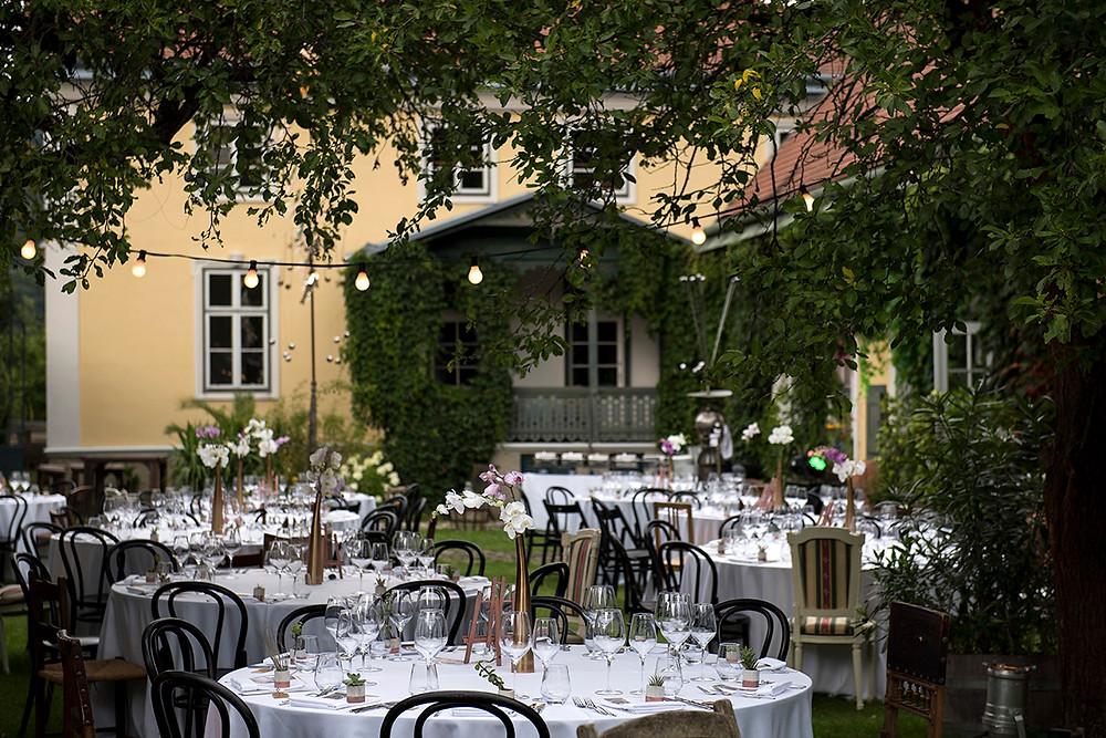hochzeitsfotograf Wien, wedding photographer Vienna, Villa Kunterbunt