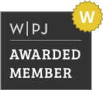 wpja_awarded_member_gold.png