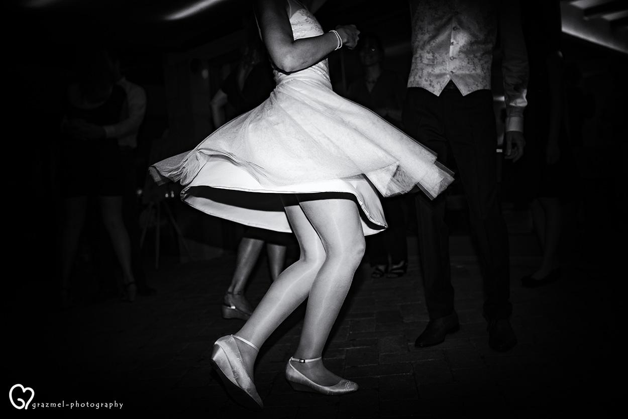 esküvő fotós, legjobb esküvői fotós