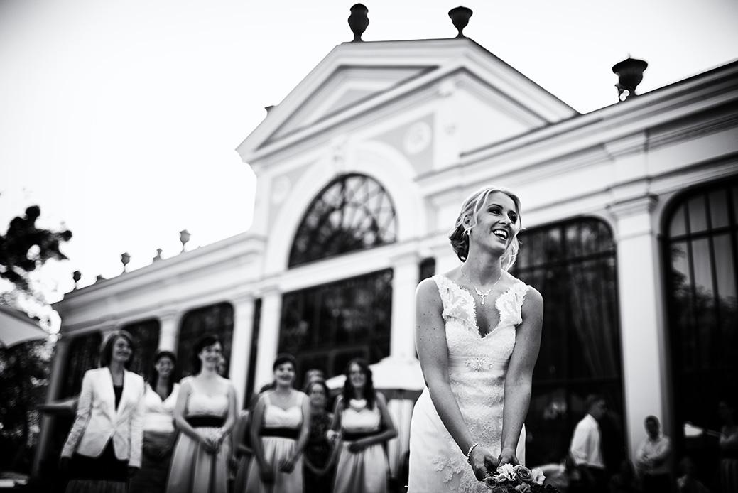 wedding photographer Tata